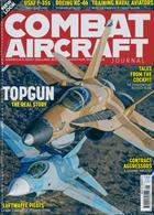 Combat Aircraft Magazine Issue JAN 20