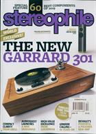 Stereophile Magazine Issue DEC 19
