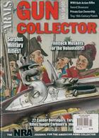 Gun And Sword Collector Magazine Issue DEC 19