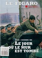 Le Figaro Hors Serie Magazine Issue NO 12H
