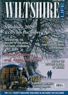 Wiltshire Life Magazine Issue JAN 20