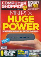 Computer Shopper Cd Magazine Issue FEB 20