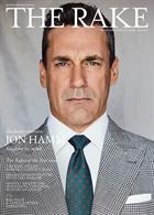 The Rake Magazine Issue NO 67