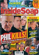Inside Soap Magazine Issue 14/12/2019
