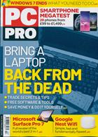 Pc Pro Magazine Issue FEB 20