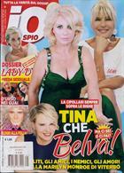 Io Spio Magazine Issue 21
