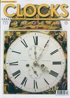 Clocks Magazine Issue DEC 19