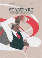 Standart Magazine Issue NO 17
