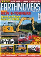 Earthmovers Magazine Issue JAN 20