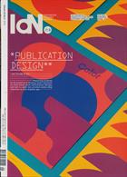 Idn Magazine Issue 05