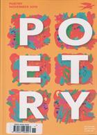 Poetry Magazine Issue 11