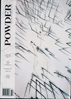 Powder Magazine Issue NOV 19