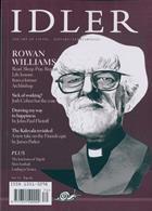 Idler Magazine Issue NO 70