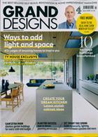 Grand Designs Magazine Issue MAR 20