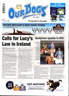 Our Dogs Magazine Issue 17/01/2020