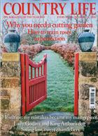 Country Life Magazine Issue 15/01/2020