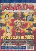 Ireland's Own Magazine Issue NO 5747
