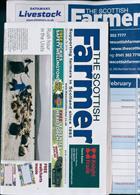 Scottish Farmer Magazine Issue 28/12/2019