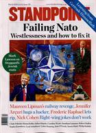 Standpoint Magazine Issue MAR 20