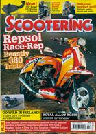 Scootering Magazine Issue FEB 20