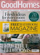 Good Homes Magazine Issue MAR 20