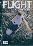 Flight International Magazine Issue 28/01/2020