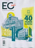 Estates Gazette Magazine Issue 25/01/2020
