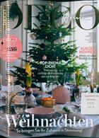 Deco Home Magazine Issue 05