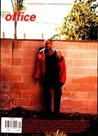 Office Magazine Issue 11