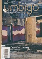 Umbigo Magazine Issue 70