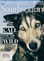 Smithsonian Collectives Magazine Issue NOV 19