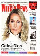 Weekly News Magazine Issue 09/11/2019