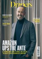 Drapers Magazine Issue 06/12/2019