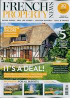 French Property News Magazine Issue JAN 20
