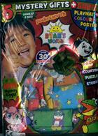 Ryans World Magazine Issue NO 6