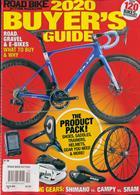 Road Bike Action Magazine Issue 2020 BG