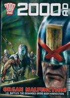 2000 Ad Wkly Magazine Issue NO 2161