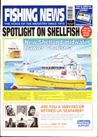 Fishing News Magazine Issue 12/12/2019