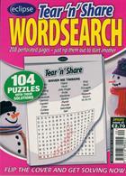 Eclipse Tns Wordsearch Magazine Issue NO 20