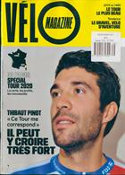 Velo Magazine Issue NO 579