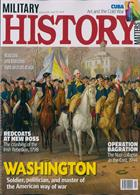 Military History Matters Magazine Issue JAN 20