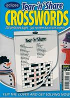 Eclipse Tns Crosswords Magazine Issue NO 20