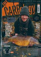 Carpology Magazine Issue JAN 20
