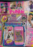 Pink Magazine Issue NO 280