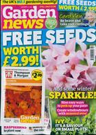 Garden News Magazine Issue 14/12/2019