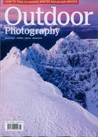 Outdoor Photography Magazine Issue JAN 20