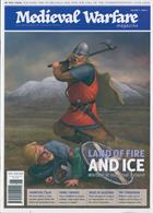 Medieval Warfare Magazine Issue VOL9/6