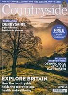 Countryside Magazine Issue JAN 20