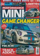 Performance Mini Magazine Issue JAN-FEB