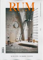 Rum Review Magazine Issue NO 9